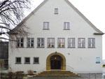 http://www.jugendhilfe-hochdorf.de/images/1_Jugi/kontakt/Grossbottwar.jpg